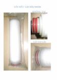 Màng siêu lọc- lỏi lọc 0.2 micromet Hiệu Aqua Hàn quốc- Aqua Korea filter- màng lọc nước vi sinh