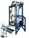 Bán Máy làm nước đá viên tinh khiết 20 tấn- Máy sản xuất đá viên tinh khiết 20 tấn