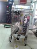 Máy đóng gói dạng bột, hạt- máy đóng gói gia vị