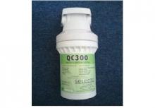Máy lọc nước uống Selecto qc-300