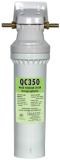 Máy lọc nước uống Selecto qc-350-