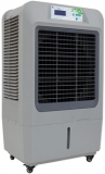Quạt lạnh MasterKool làm mát không khì bằng công nghệ ANION, quat gio lanh, quat phun suong, quat tao am, quạt phun sương tạo ẩm, quạt mát-Quạt làm mát không khí MIK-70EX