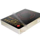 Bếp hồng ngoại Khalux model 199 new