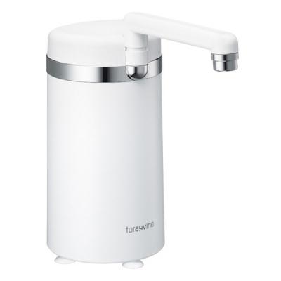 máy lọc nước uống gia đình quán ăn