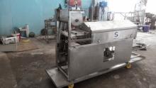 SIMBA ECO Cung cấp Máy làm bánh ướt, bánh cuốn,mì quảng, Rice paper making machine